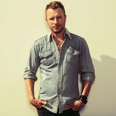 #YahooLive: Dierks Bentley tonight, at 7:30PM PST