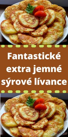 Slovak Recipes, Frittata, Sausage, French Toast, Food And Drink, Pizza, Cooking, Breakfast, Inspiration