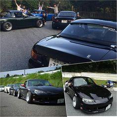 @lucky._strike #japan #jdm | #TopMiata #mazda #miata #mx5 #eunos #roadster