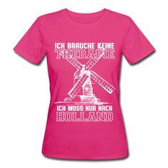 Verschiedene Schriftzüge   Grafik · Druck zentriert · Verschiedene Farben · Verschiedene Artikel · Exklusiv nur bei vip-shirts.de