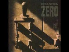 Channel Zero - Help