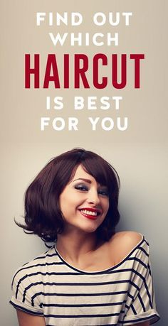 Hair Styles 2018 What haircut works best for your face shape Discovred by : Byrdie Beauty My Hairstyle, Pretty Hairstyles, Easy Mom Hairstyles, Oval Face Hairstyles, Round Face Haircuts, Makeup Hairstyle, Braid Hairstyles, African Hairstyles, Latest Hairstyles