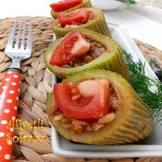 KABAK DOLMASI, http://www.afiyetlisofralar.com/mutfaktan-lezzetler/yemektarifi/sebze-yemekleri/kabak-dolmasi
