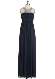 Surprising Sequins of Events Dress | Mod Retro Vintage Dresses | ModCloth.com
