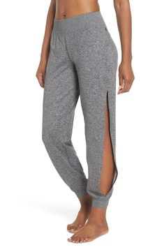 Enjoy exclusive for Zella Re-Covery Recycled Lounge Pants - Fashion Women Activewear online - Casual Outfits, Cute Outfits, Fashion Outfits, Womens Fashion, Girls Pants, Pants For Women, Clothes For Women, Cute Pants, Facon