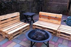 diy-pallet-woodworking-simple-outdoor-furniture-design-ideas-pallets-project-plans-and-tips