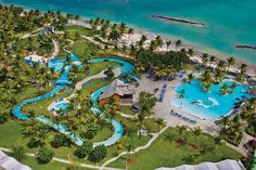 All Inclusive Family Vacation Resorts - Coconut Bay St Lucia Beach Resort & Spa Best All Inclusive Vacations, All Inclusive Caribbean Resorts, All Inclusive Family Resorts, Vacation Resorts, Beach Resorts, Vacation Spots, Vacation Ideas, Vacation Packages, Family Vacations