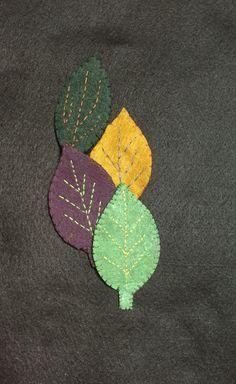 Leaf 07