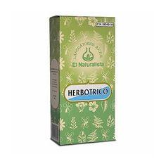 GATUÑAOnonis spinosa (raíz)15% GAYUBAArcostaphyllos uva-ursi (hojas)15% DIENTE DE LEÓNTaraxacum officinale (planta)15% ALCACHOFERACynara scolymus (planta)15% BOLDOPeumus boldus (hojas)15% AGRACEJOBerberis vulgaris (corteza)15% MAIZZea mays (estigmas)10% Personal Care, Herbal Medicine, Male Witch, Health Care, Adrenal Cortex, Pharmacy, Leaves, Plants, Self Care