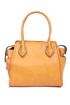 Libby Convertible Satchel from Send the Trend, only $49.99!