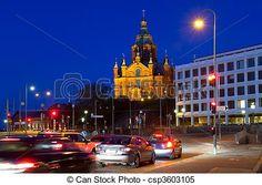 Zbiory Zdjęć - Uspensky, katedra, Helsinki  - zbiory obrazów, obrazy, fotografie royalty free, zbiory fotografii, zbiory zdjęć, zbiór fotografii, obrazy, zdjęcia, grafika, grafiki