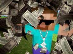 Soy millonario