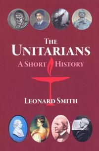 Since 1961, Unitarian Universalism has nurtured its Unitarian and Universalist heritages by continuing to provide a strong voice for social justice and liberal religion. Some famous modern-day Unitarian Universalists include Tim Berners-Lee, Melissa Harris-Perry, Christopher Reeve, May Sarton, Randy Pausch, Pete Seeger, Joanne Woodward, and Kurt Vonnegut.