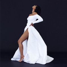 Tamar-Braxton. SLAY this look. Gorgeous!