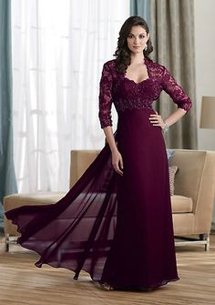 Long sleeved evening dresses ebay