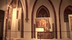 #Marbork #Castle - #Poland - #Travel & Discover #tourism #europe #hansa #teutonic