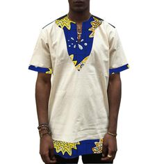 Patchwork-font-b-african-b-font-printshirt-men-trending-dashiki-shirt-male-fashion-africa-clothing-custom.jpg (850×850)