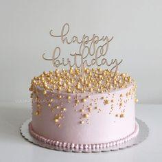 #cake #cakeshop #cakes #cakejakarta #cupcakes