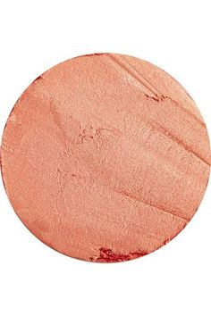 Laura Mercier - Bonne Mine Stick Face Colour - Coral Glow - one size