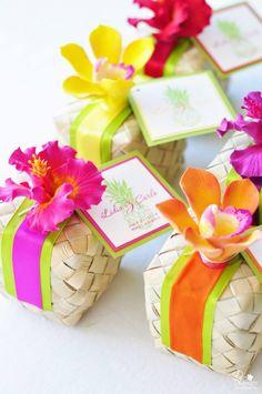 Amenities Hawaiian wedding favors, destination wedding favors, lauhala boxes, pandan lidded boxes, c Tropical Wedding Decor, Tropical Party, Nautical Wedding, Wedding Cards, Wedding Gifts, Wedding Souvenir, Diy Wedding, Housewarming Party Themes, Small Beach Weddings