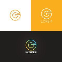 letter-g-logo-alphabet-design-icon-set-background-vector-id485983132 (416×416)