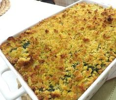 Cod Recipes, Great Recipes, Salad Recipes, Healthy Cooking, Cooking Recipes, Healthy Recipes, Good Food, Yummy Food, Oven Dishes