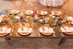 Sportsmen's Lodge Wedding Reception - A1 Party Lodge Wedding, Wedding Reception, Table Settings, Party, Marriage Reception, Wedding Reception Ideas, Place Settings, Receptions, Wedding Reception Appetizers