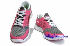 22 best damen nike free run schuhe images germany, shoes online  billig schuhe damen nike free run (farbe vamp pink,grau,innen,sohle,logo weib) online in deutschland