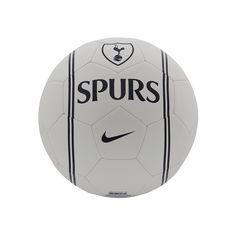 0fff677e3985 Spurs Sale | Up to 50% Off Spurs | Spurs Shop Sale | Free Delivery