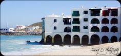 Mykonos Resort, Langebaan, West Coast, South Africa...gorgeous. Mykonos Resort, Club Mykonos, Cape Town, West Coast, South Africa, Street View, African, Landscape, Scenery