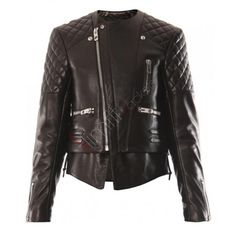 Free download AllSAINTS Women' Leather Jackets Iconic Pieces