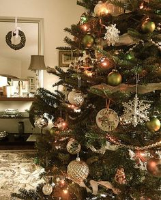 Resultado de imagen para christmas tree