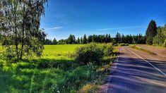 Walk walk walk  #europe  #instafinland  #kerava  #travel  #alltags_member  #traveling  #loves_finland  #finnishboy  #finland_photolovers  #landscape_lovers  #finland4seasons  #travelphotography  #instatravel  #finland_frames  #igscglobal  #fotofanatics_nature_  #thisisfinland  #discoverfinland  #igscandinavia  #ig_week_finland  #Loves_United_Finland  #fotofanatics_alltags_  #finnishmoments  #lovelyfinland  #thebestoffinland  #nature  #visitfinland  #unlimitedscandinavia  #beautyofsuomi…