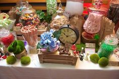5245f4db741 Hire items for events toadstools