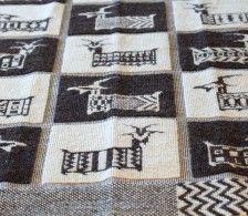 prodotti in fiera - Fiera dell'artigianato artistico della Sardegna - Mogoro
