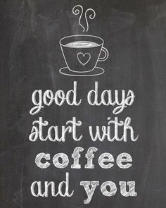 Funny coffee quotes and sayings is the best collection of famous quotes about coffee drinkers. enjoy this beautiful funny coffee quotes with images. I Love Coffee, Best Coffee, My Coffee, Coffee Drinks, Coffee Break, Cheap Coffee, Funny Coffee, Espresso Coffee, Coffee Town