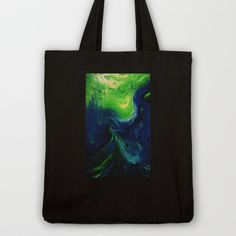 Abstract Hurricane Tote Bag by Robert Lee - $18.00 #art #graphic #design #iphone #ipod #ipad #galaxy #s4 #s5 #s6 #case #cover #skin #colors #mug #bag #pillow #stationery #apple #mac #laptop #sweat #shirt #tank #top #clothing #clothes #hoody #kids #children #boys #girls #men #women #ladies #lines #love #colour #abstract #light #home #office #style #fashion #accessory #for #her #him #gift #want #need #love #print #canvas #framed #Robert #S. #Lee