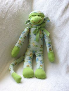 http://www.etsy.com/listing/62211997/jungle-safari-sock-monkey-cute-lime?ref=tre-2071482059-3