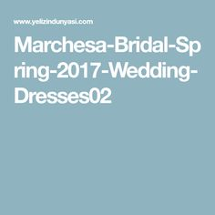Marchesa-Bridal-Spring-2017-Wedding-Dresses02