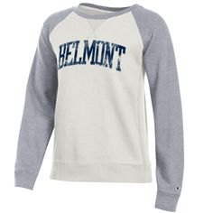 119f2332a95 339 Best Belmont University Apparel & Gifts images | Clothing logo ...