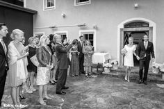 Hochzeit Weyringer Wallersee - Andrea und Bernd Andreas, Wedding Photos, Blog, Fashion, Pictures, Engagement, Couple, Marriage Pictures, Moda