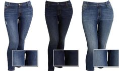 f6a3f27fe658c Old Navy comes under fire for Photoshopping thigh gaps
