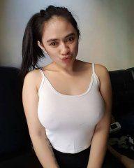 foto kimayaagata nude at DuckDuckGo Cute Little Girl Dresses, Cute Little Girls, Girls Dresses, Indonesian Girls, Basic Tank Top, Camisole Top, Nude, Female, Tank Tops