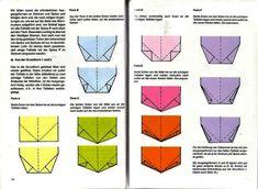 Topp - Transparente Fenstersterne, Seite 14