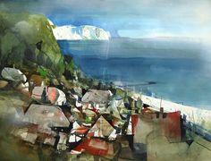 Works - Bernhard Vogel