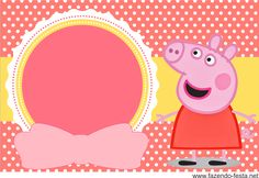 convite-peppa-pig-gratuito.png (1600×1105)