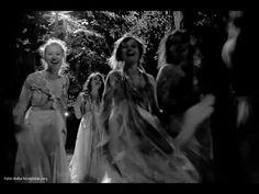 Strojone - Chmara idzie - YouTube