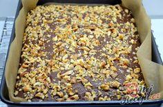 Fantastic Quark fan with cinnamon sugar Sweet Desserts, Sweet Recipes, Cupcakes, Desert Recipes, Baking Recipes, Banana Bread, Cinnamon, Sweet Tooth, Deserts