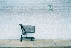 minimalist photo inspiration