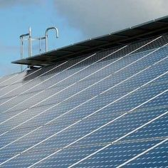 Solar cells & modules: China firms plan to make in India drags but exports rise   The Indian Express http://crwd.fr/2ufOIfH   9963493474 9618637662  http://dayrisesolar.com DayRise Solar Enerdy Pvt Ltd Sonipat Haryana #dayrisesolarenerdy #solarenergy #solarpower #solarpanels #solarplant #ongrid #solarpanelsinstallation #solarpanelsinsonipat #dayrisesolar